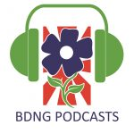 BDNG Podcasts